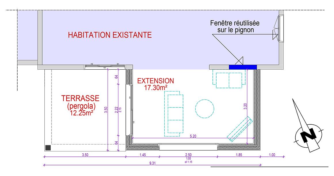 plan-A4_2