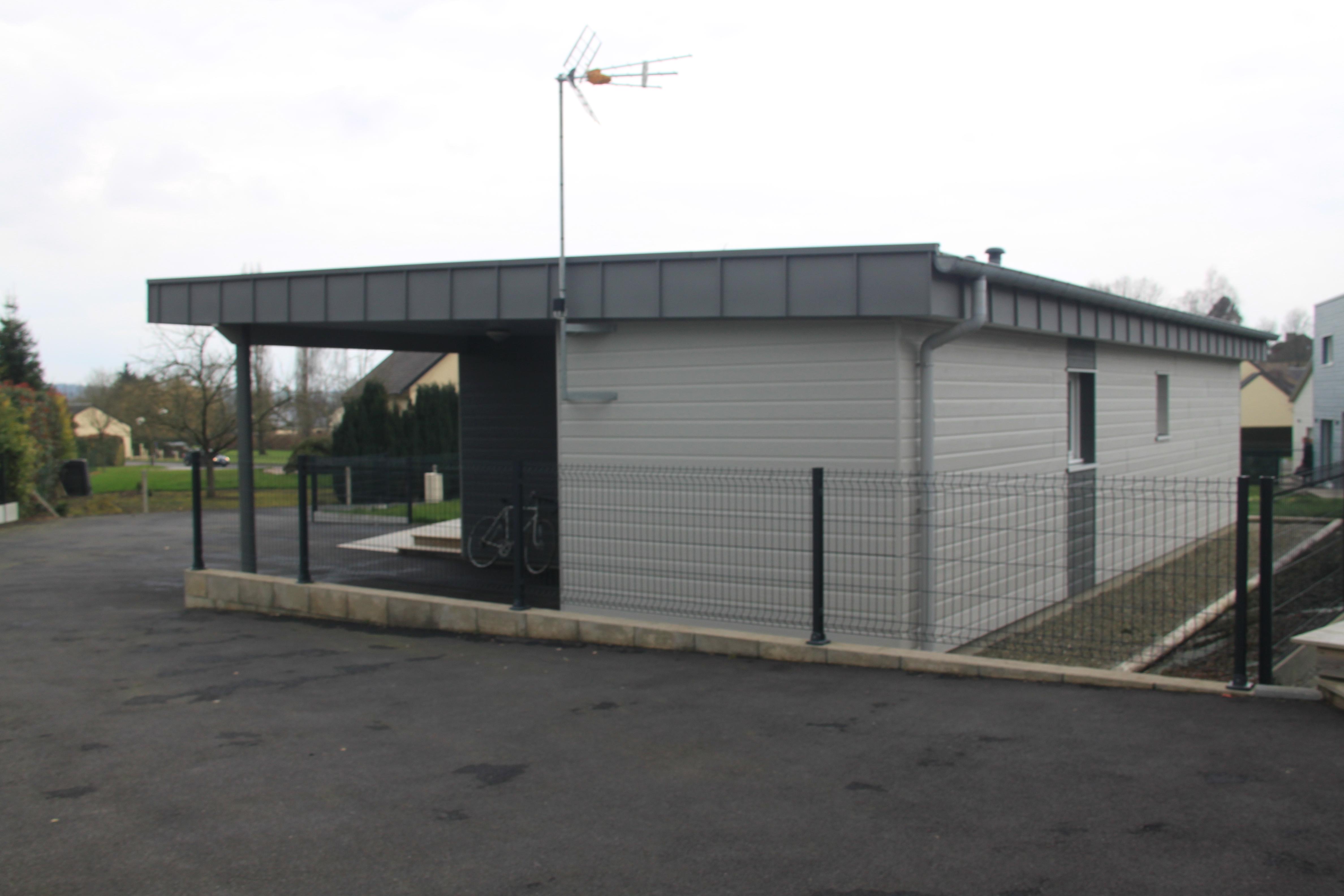 maison bois messei (61)